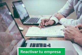 Trabajo2
